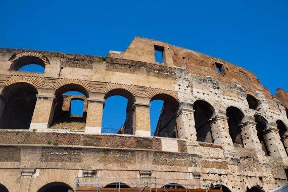 rome (1 of 1)-3